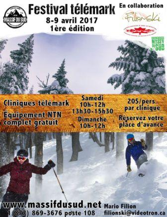 Edition Telemark