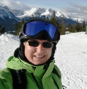 Dates d'ouverture des stations de ski au Québec - mise à jour quotidiennement