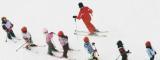 Ski Saint Bruno - La plus grande école sur neige au Canada