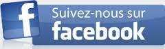 http://ski.sportactivites.com/sites/default/files/styles/large/public/suivez_nous_sur_facebook-2.png