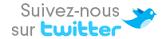 http://ski.sportactivites.com/sites/default/files/styles/large/public/twitter_suivez-nous.png