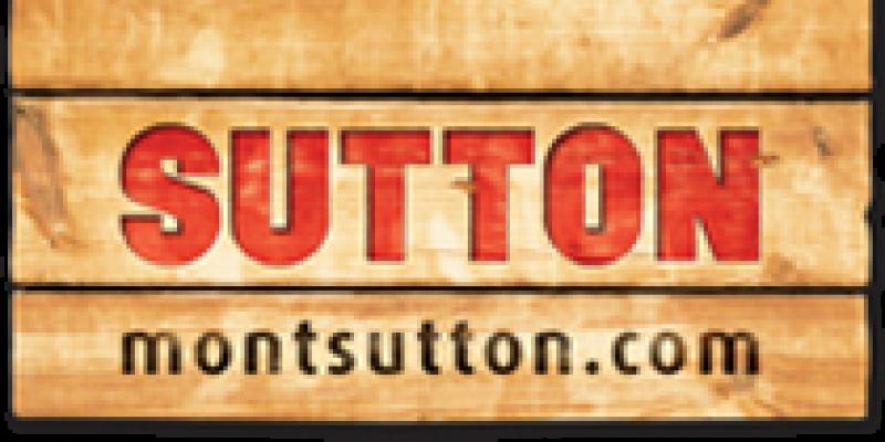 TOP 5 DES INCONTOURNABLES DU MONT SUTTON