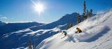 Voyage de ski a Whistler-Blackcomb avec SportVac