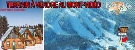 MontVideo Condition De Ski RSA