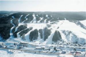 Mont Belu